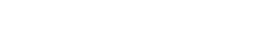 URLおよびツイッターアカウント