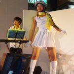 2013koichi__052
