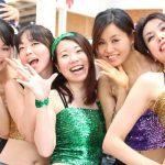 Vol.71 2013.07.14 海の家「茅ヶ崎夏倶楽部」クローズドライブ。