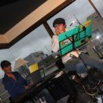 Vol.36:2011.05.22 TOWASA★サリーズキッチンパーティー